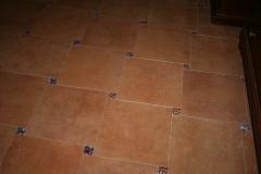 Pavimenti e piastrelle